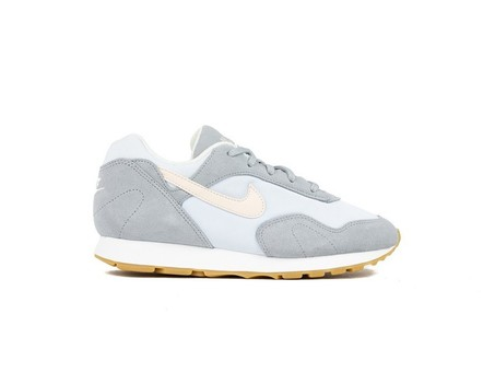 NIKE OUTBURST WOLF GREY-GUAVA ICE-FOOTBALL GREY-AO1069-003-img-1