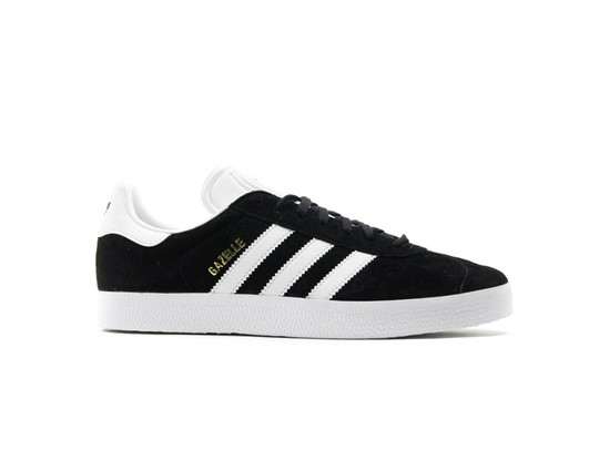 ADIDAS GAZELLE Black-BB5476-img-1