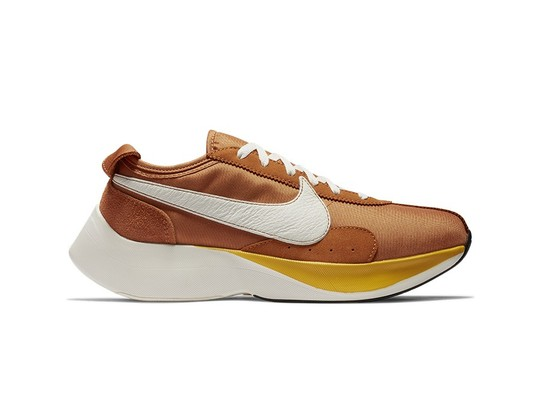 NIKE MOON RACER QS MONARCH-BV7779-800-img-1