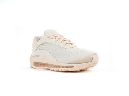 NIKE WMNS  AIR MAX DELUXE SE GUAVA ICE-AT8692-800-img-1