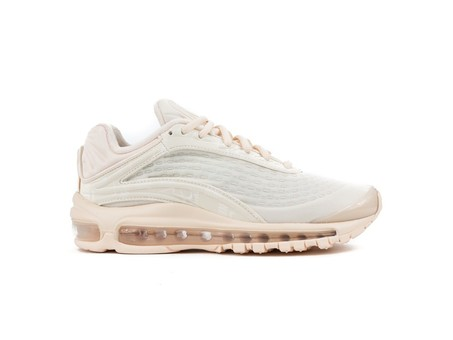 NIKE WMNS  AIR MAX DELUXE SE GUAVA ICE-AT8692-800-img-2