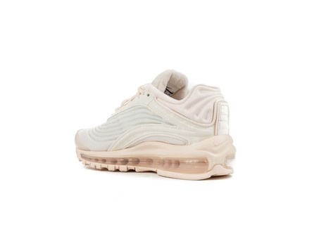 NIKE WMNS  AIR MAX DELUXE SE GUAVA ICE-AT8692-800-img-4