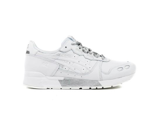 ASICS GEL-LYTE WHITE WHITE-1192A034-100-img-1