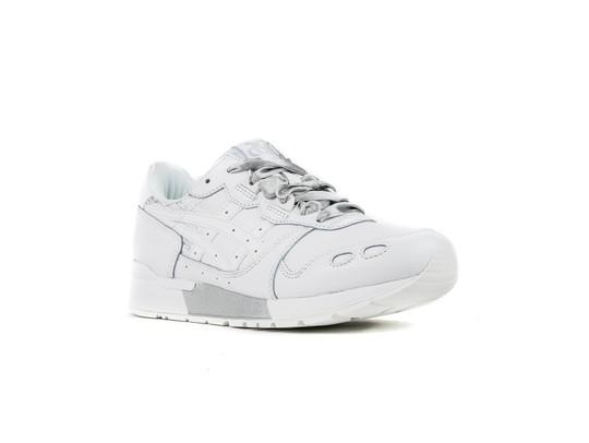 ASICS GEL-LYTE WHITE WHITE-1192A034-100-img-2