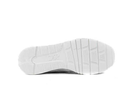 ASICS GEL-LYTE WHITE WHITE-1192A034-100-img-5