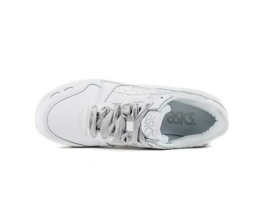 ASICS GEL-LYTE WHITE WHITE-1192A034-100-img-6