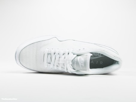 Nike Air Max 1 Ultra Essential-704993-103-img-9