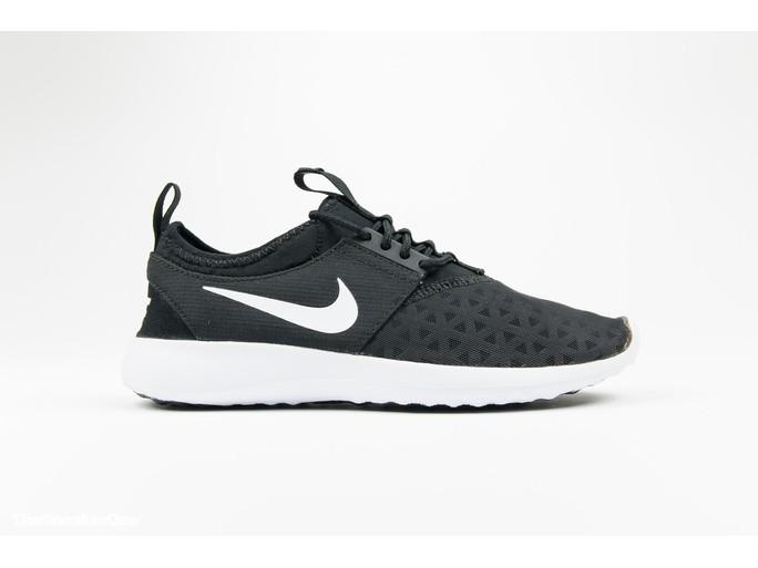 Nike Juvenate-724979-004-img-1