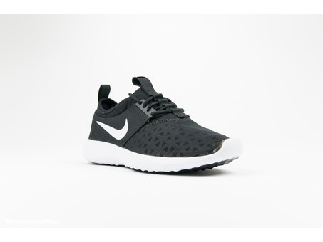 Nike Juvenate-724979-004-img-2