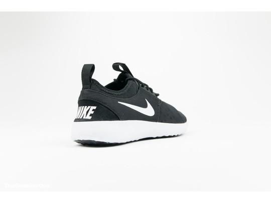 Nike Juvenate-724979-004-img-3