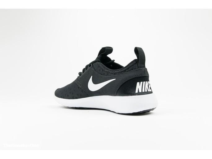 Nike Juvenate-724979-004-img-4
