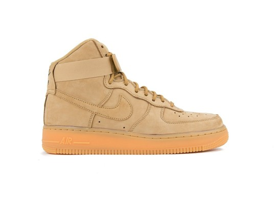 AIR FORCE 1 HIGH '07 LV8 WB-882096-200-img-1