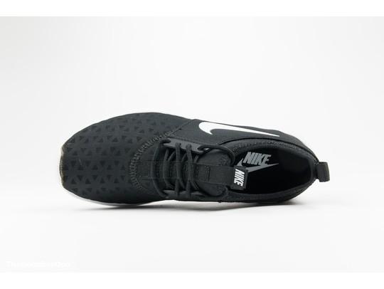 Nike Juvenate-724979-004-img-6