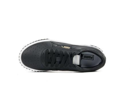 Reebok Classic Leather HMG