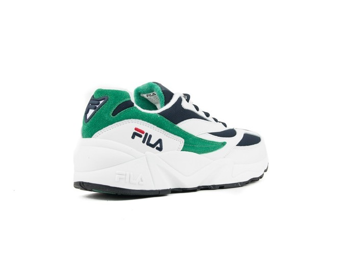 FILA VENOM LOW WHITE-1010255-00Q-img-3