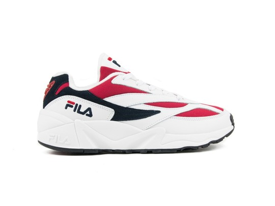 FILA VENOM LOW WMN WHITE-1010291-150-img-1