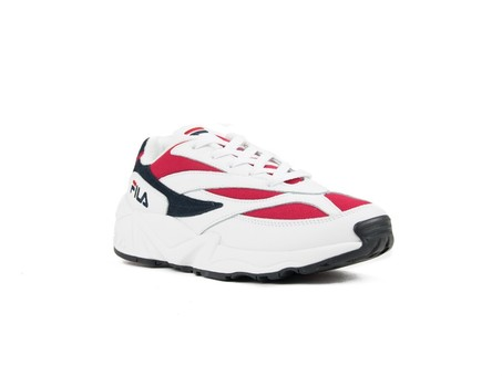 FILA VENOM LOW WMN WHITE-1010291-150-img-2