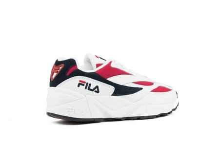 FILA VENOM LOW WMN WHITE-1010291-150-img-3