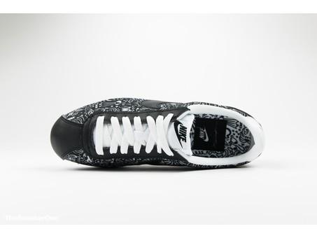 Nike Wmns Classic Cortez Print-749865-011-img-6