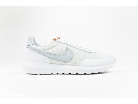 Nike Wmns Roshe Break Natural Motion-833812-100-img-1
