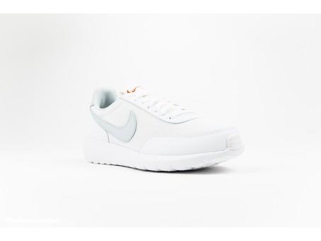 Nike Wmns Roshe Break Natural Motion-833812-100-img-2
