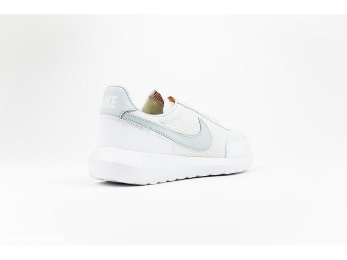 Nike Wmns Roshe Break Natural Motion-833812-100-img-3