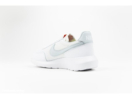 Nike Wmns Roshe Break Natural Motion-833812-100-img-4