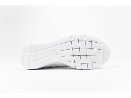 Nike Wmns Roshe Break Natural Motion-833812-100-img-5