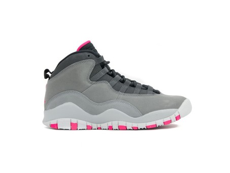 AIR JORDAN X RETRO (GS) DR SMOKE-487211-006-img-2