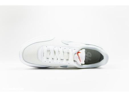 Nike Wmns Roshe Break Natural Motion-833812-100-img-6