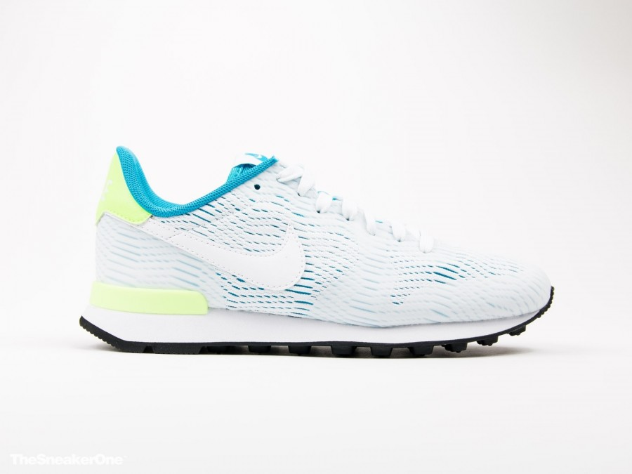 Nike Internationalist EM-833815-100-img-1