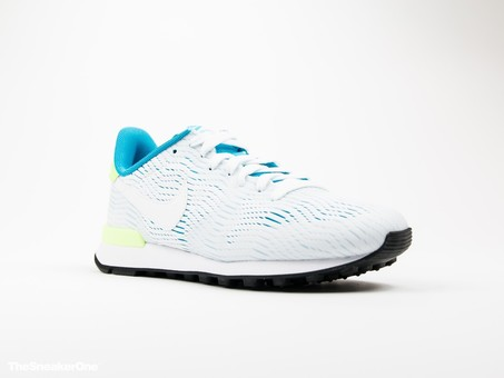 Nike Internationalist EM-833815-100-img-2