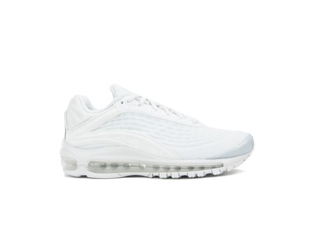 NIKE WMNS  AIR MAX DELUXE SE PURE PLATINUM-AT8692-002-img-1