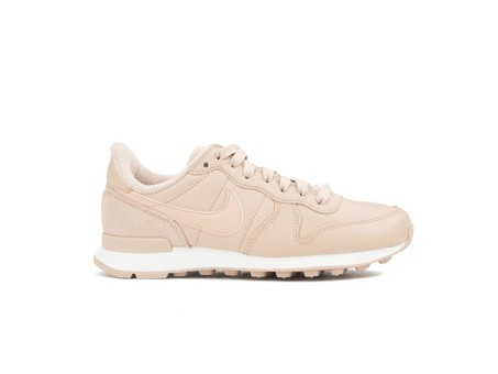 NIKE W INTERNATIONALIST BIO BEIGE WOMEN-BV0311-200-img-1