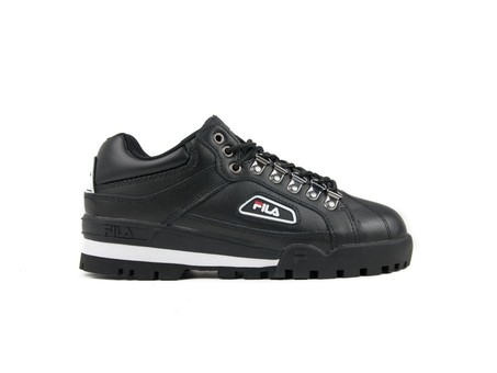 FILA TRAILBLAZER L BLACK-1010482-25Y-img-1