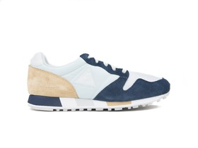 LE COQ SPORTIF OMEGA CRAFT GALET-1820708-img-1
