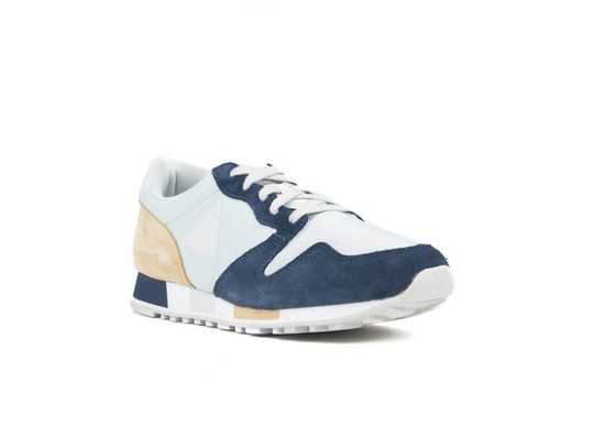 LE COQ SPORTIF OMEGA CRAFT GALET-1820708-img-2