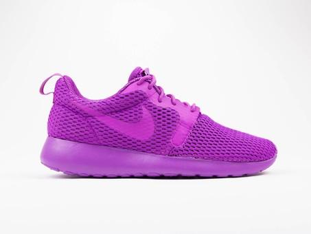 Nike Roshe One Hyperfuse BR Women's Shoe-833826-500-img-1