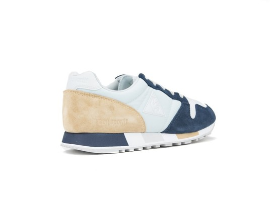 LE COQ SPORTIF OMEGA CRAFT GALET-1820708-img-3