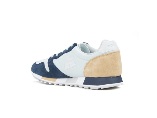 LE COQ SPORTIF OMEGA CRAFT GALET-1820708-img-4