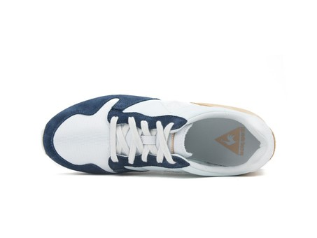 LE COQ SPORTIF OMEGA CRAFT GALET-1820708-img-6