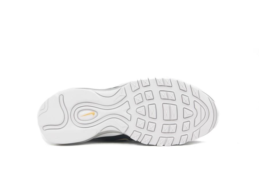 Nike Rift Wrap SE Wmns
