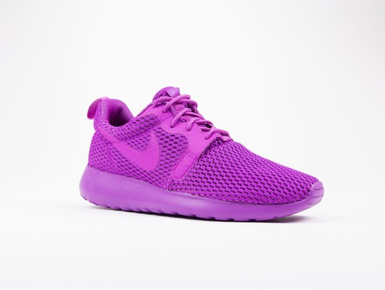 Nike Roshe One Hyperfuse BR Women's Shoe-833826-500-img-2