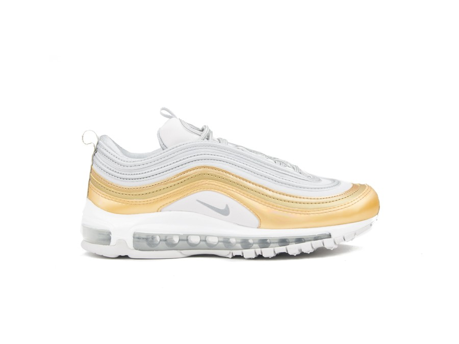 NIKE WMNS  AIR MAX 97 SPECIAL EDITION VAST GREY-AQ4137-001-img-1