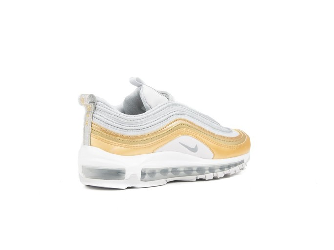 NIKE WMNS  AIR MAX 97 SPECIAL EDITION VAST GREY-AQ4137-001-img-3