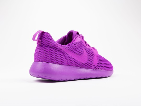Nike Roshe One Hyperfuse BR Women's Shoe-833826-500-img-3