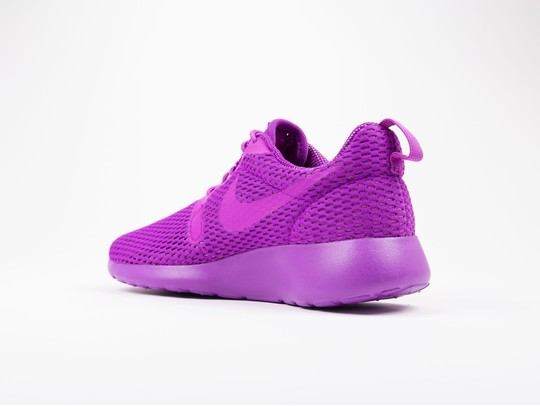 Nike Roshe One Hyperfuse BR Women's Shoe-833826-500-img-4