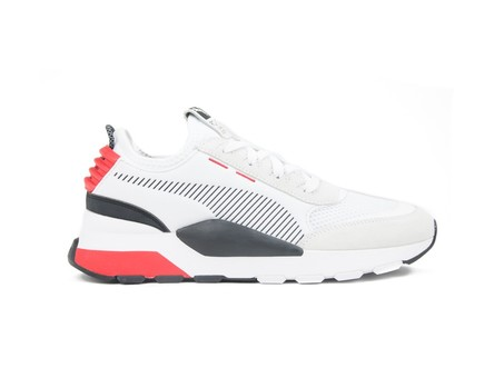 PUMA RS-0 WINTER IINJ TOYS-369469-01-img-1