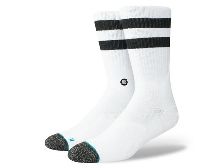 Calcetines Stance Deathless V2-M556A18DEA-WHT-img-1