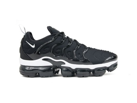 NIKE AIR VAPORMAX PLUS BLACK-WHITE-924453-011-img-2